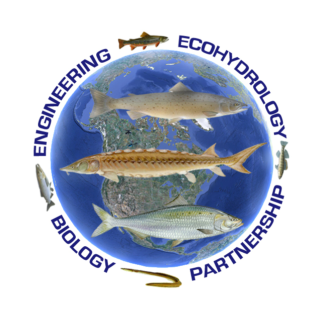 Communications materials fish passage conference for H m fish count