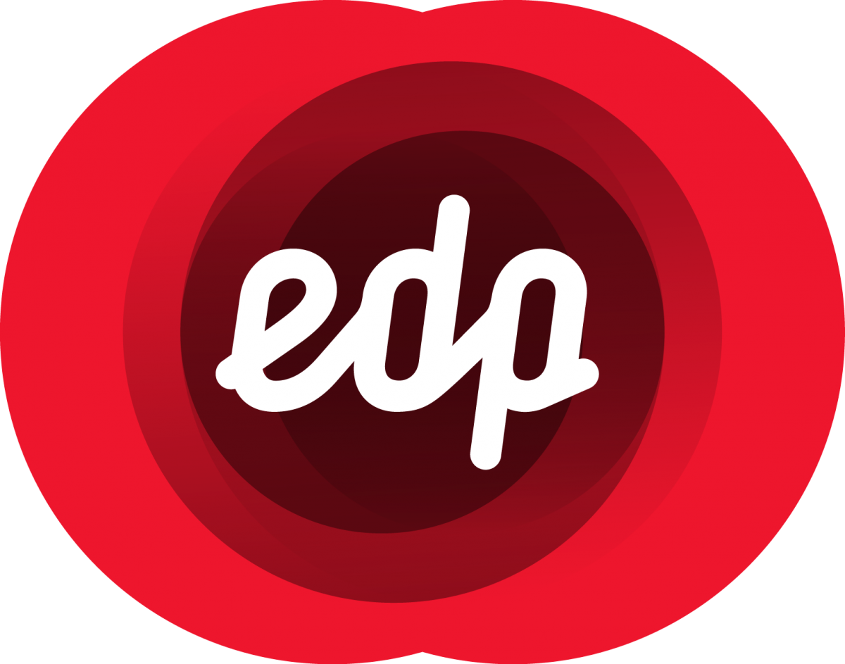 EDP ​​Group