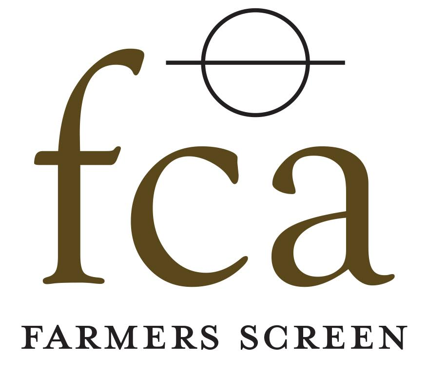 Farmers Conservation Alliance