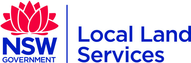 NSW Government Local Land Services