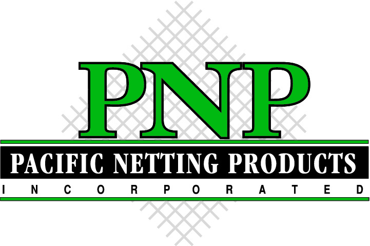 Pacific Netting Products