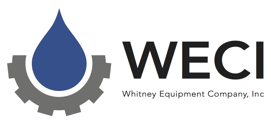 Whitney Equipment Company, Inc.