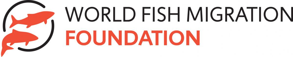 World Fish Migration Foundation
