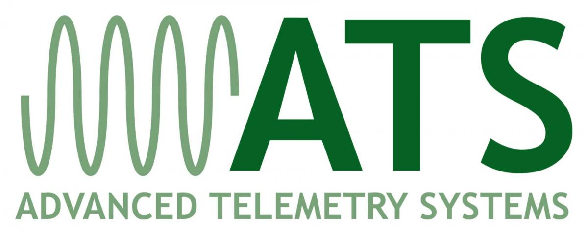 Advanced Telemetry Systems, Inc.