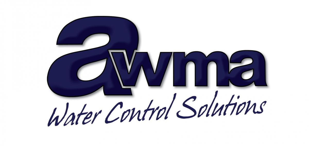 AWMA Water Control Solutions