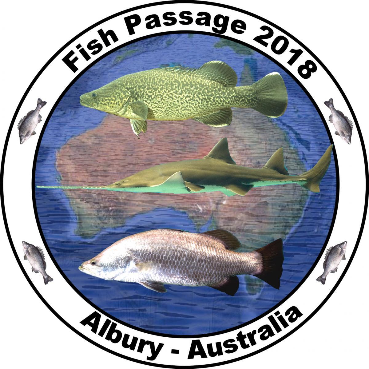 fish passage 2018 fish passage 2017 umass amherst