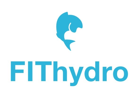 FIThydro