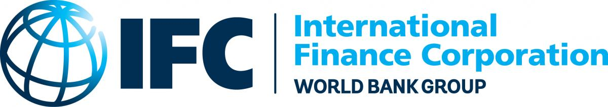 International Finance Corporation, World Bank Group