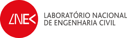 Laboratório Nacional de Engenharia Civil (National Laboratory for Civil Engineering)