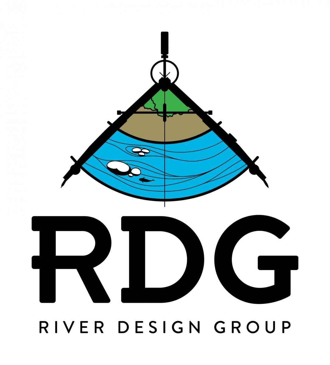 River Design Group, Inc.