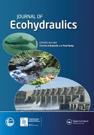 Journal of Ecohydraulics